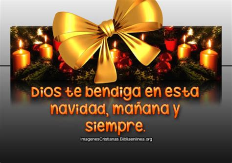 imagenes de feliz navidad dios te bendiga im 225 genes para navidad cristianas del 2014 imagenes