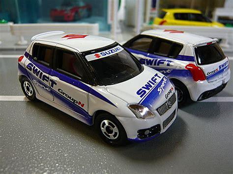 Tomica Suzuki Sport Rally Tomica 16 clk s model car collection clk の車天車地 tomica no 16