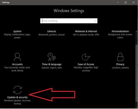 resetting windows desktop how to reset windows 10 computer innov8tiv