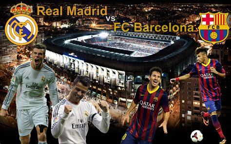 wallpaper barcelona mengejek real madrid real madrid vs barcelona wallpaper wallpapersafari