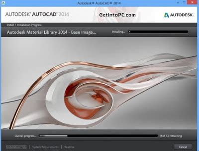 download autocad 2014 full version indowebster download autocad 2014 32bit and 64bit free full version