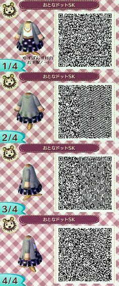 acnl clothes guide sailor moon town flag animal crossing google search