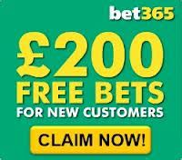 bet365 financials betting help tips, strategy trading game