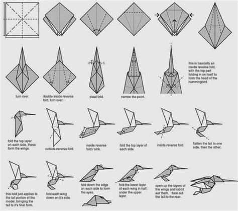 origami dragon boat instructions advanced origami instructions origami pinterest