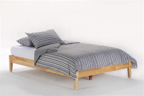 futon platform beds sage platform bed iowa city futon shop