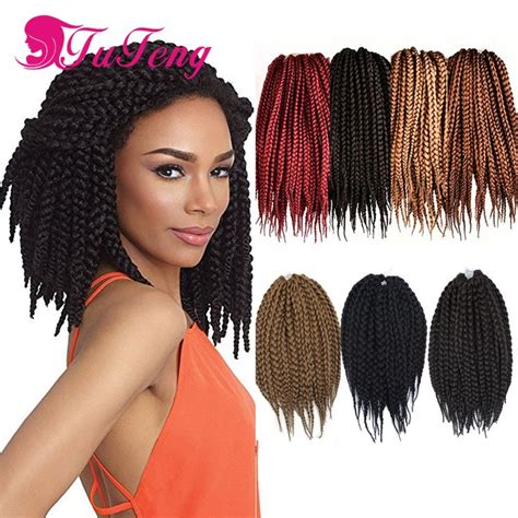 15 packs of hair to do bx braids 15 packs of hair to do bx braids 15 packs of hair to do bx