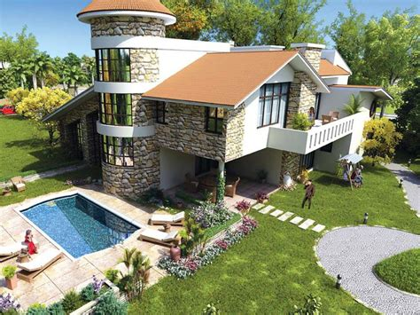 design house rohtak haryana srs signature farms rohtak haryana india residential farm
