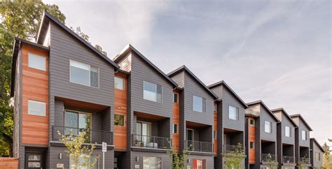urbnlivn s seattle new construction townhome guide urbnlivn