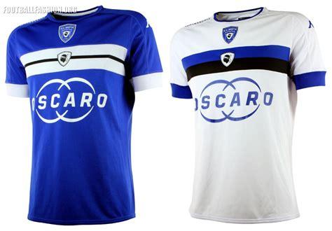 design jersey kappa design football kit joy studio design gallery best design