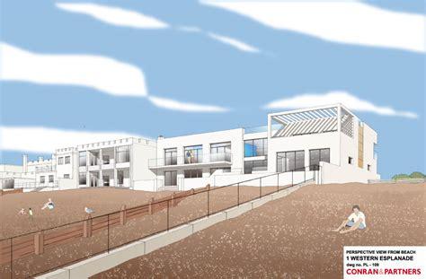 zoe s house house construction zoe house construction