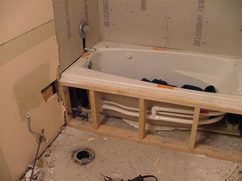 how to install a bathtub bathtub installation 16 explore wilgar s photos on