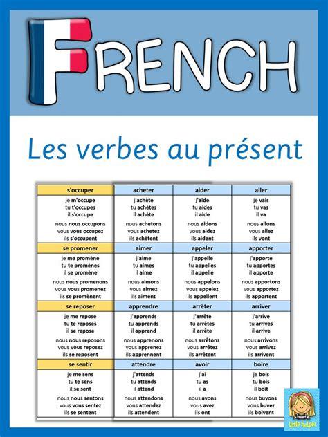 best 25 verbs ideas on learn
