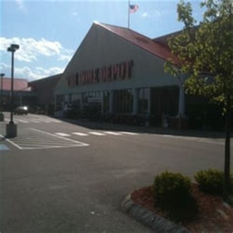 the home depot closed department stores 100 durgin
