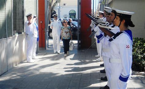 capitaneria di porto manfredonia attivit 224 capitaneria di porto di manfredonia visita