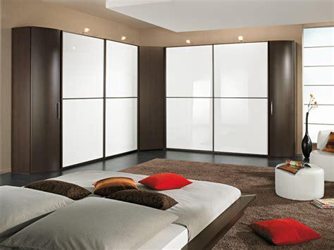 Nolte Eckschrank Schlafzimmer by Nolte Attraction Schwebet 252 Renschrank Ausf 252 Hrung 3 Dreht 252 R