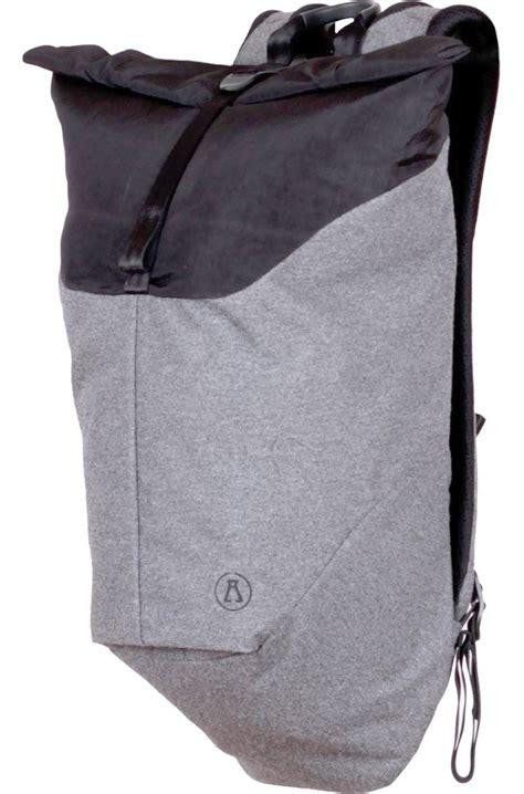beegs best 325 best ems beegs images on backpacks