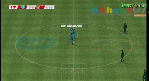 Pes 2018 Pc Lengkap Dengan Patch Dvd Offline Update pes army 2017 2018 iso terbaru for psp emulator ppsspp android pc akhsan07