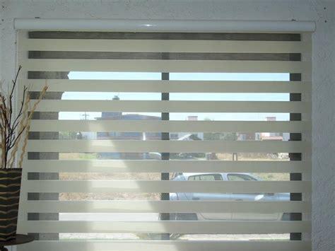 costo persiana oferta persianas sheer elegance enrollable a 499 m2