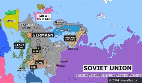 battle  kursk historical atlas  russia  july