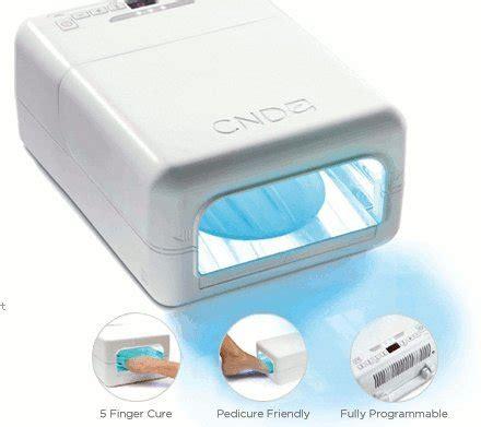 ikonna uv l 36 watt salon edge 36w nail uv l acrylic gel shellac curing