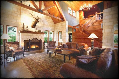 rustic home decor catalogs awesome rustic decor catalogs home design ideas design