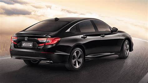 honda europe 2020 2020 honda accord hybrid sedan unveiled for the asean