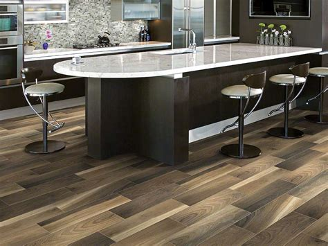 shaw flooring distributors home flooring ideas