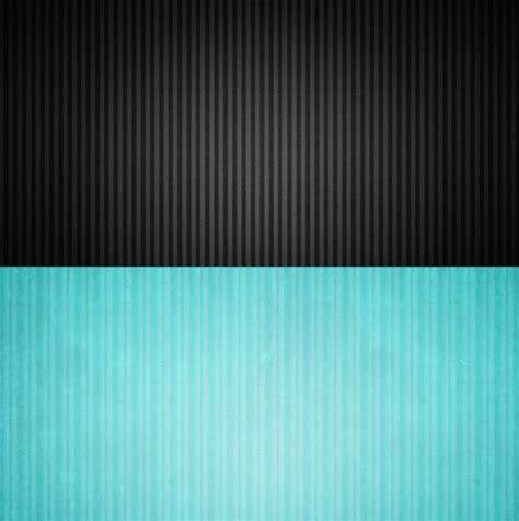 Pattern Psd Stripe | 4 seamless stripe floral pattern backgrounds psd pat