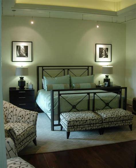 simple bedroom interior design pictures simple bedroom interior design bedroom interior designs