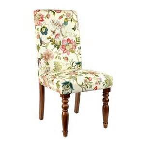 Vanity Stool Kirklands Chairs Parsons Chairs And Vanity Chairs On