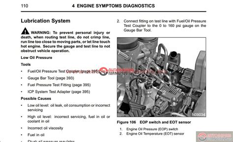 wiring diagram for international 8300 truck wiring