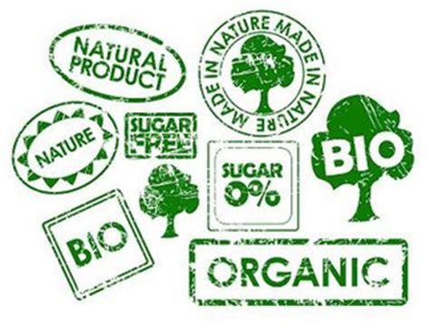 alimenti biologici on line 2018 calendario lunare della semina per orto e giardino