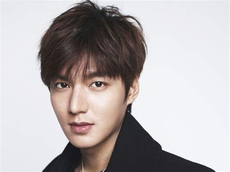film lee min ho tahun 2015 drama korea recommended tahun 2015 moln movies and tv 2018