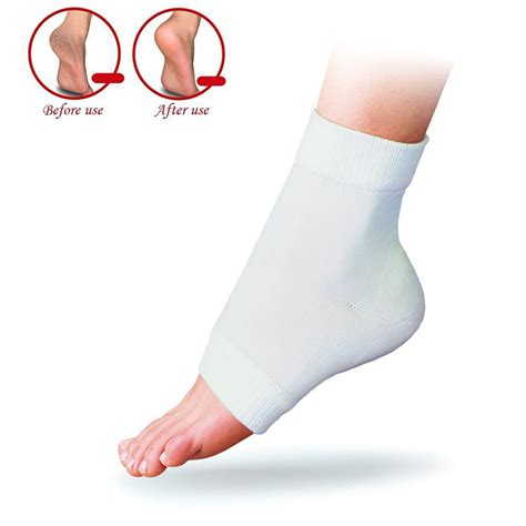 Pillow Soft Socks by Popular Silicone Socks Buy Cheap Silicone Socks Lots From China Silicone Socks Suppliers On