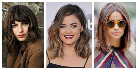 los cortes de pelo asimetricos bob usted debe tratar espanola moda corte de cabello long bob 243 lob seg 250 n tu rostro sklussiv