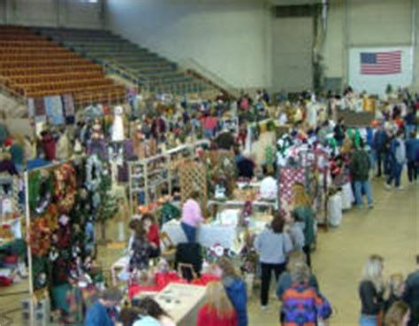 craft shows in ohio top 28 craft shows in ohio marion ohio craft