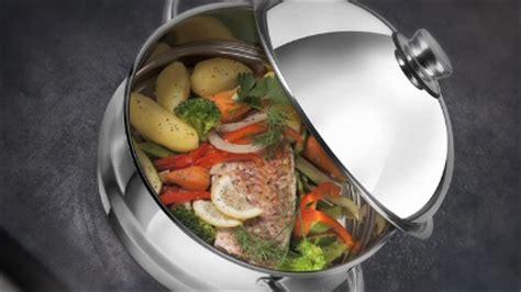 cuisine vapeur douce les 10 bonnes raisons d adopter la cuisson 224 la vapeur