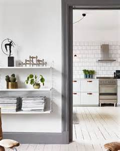 gray walls white trim 1000 ideas about grey trim on pinterest cabinet colors