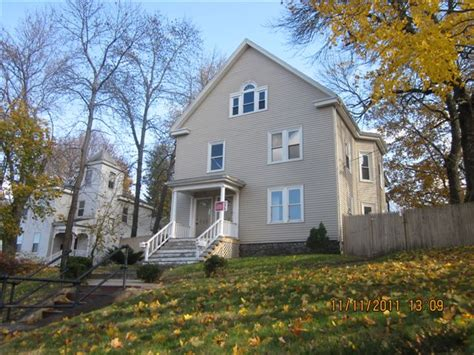 houses to buy in haverhill 10710 laurel avenue haverhill massachusetts 01835 foreclosed home information reo