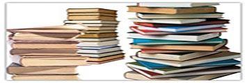 librerie testi scolastici roma roma libri scolastici usati su excite it