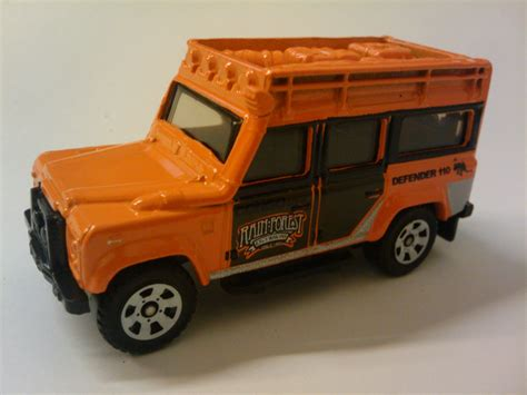 matchbox range rover image jungle explorer land rover 110 jpg matchbox cars