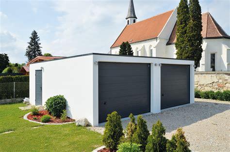 was kostet eine doppelgarage gemauert gemauerte garagen kosten f r gemauerte garage beratung