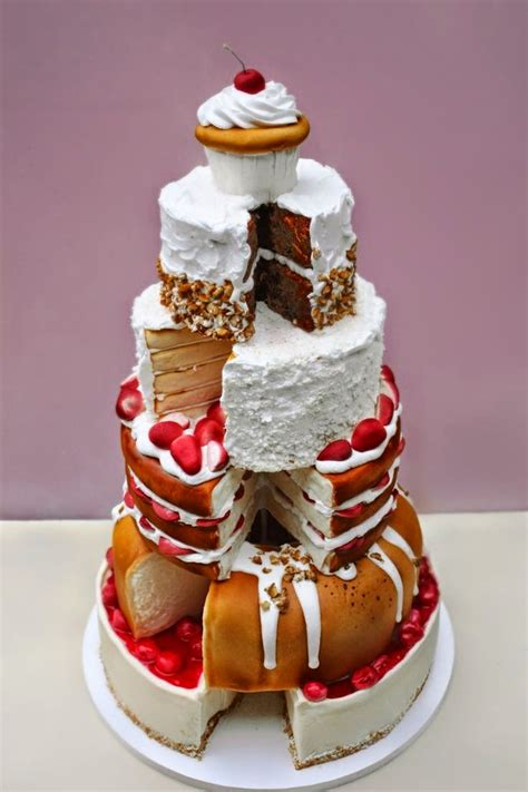 where can i get a wedding cake 65 wedding cakes do it yourself ideas and projects