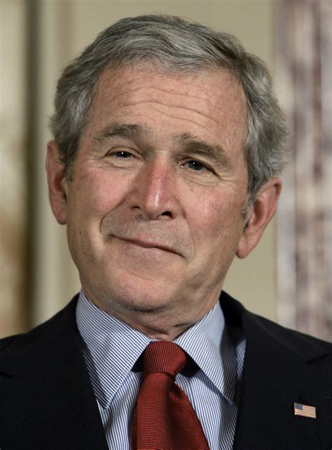 george w bush george w bush s popularity grows in the united states not so much in canada