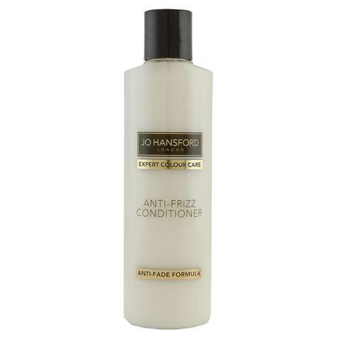 Sari Cosmetics Anti Frizz Botol Spray 250ml jo hansford expert colour care anti frizz conditioner 250ml