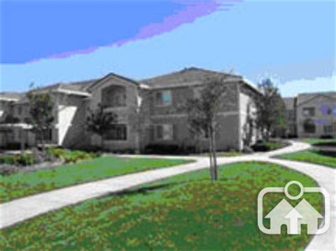 Apartments On Elk Grove Blvd And Bruceville Crossing Apartments In Elk Grove California