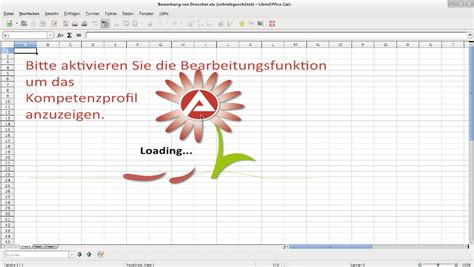 Bewerbung Zur Polizei Niedersachsen Der Ratgeber Internetkriminalit 228 T Der Polizei Niedersachsen Aktuelles Detailansicht