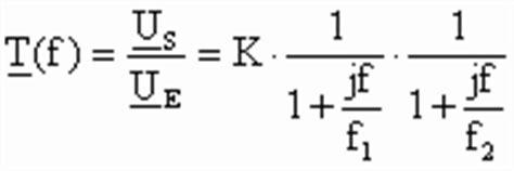 diagramme de bode filtre passe bas matlab matlab diagramme de bode 001