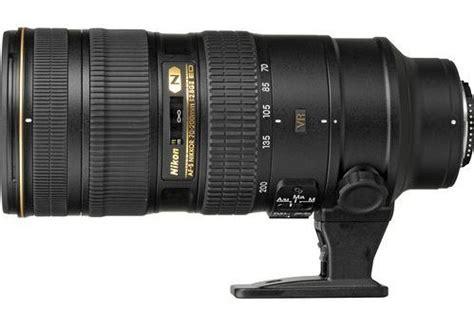 the best nikon d5500 lenses (compare five amazing dx lenses)