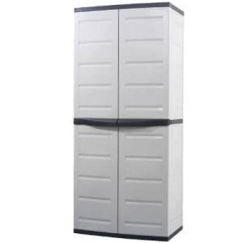 workforce 30 in wide resin utility cabinet 30 in w
